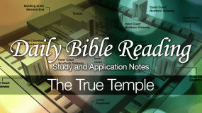 The-True-Temple