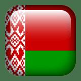 Belarus-01