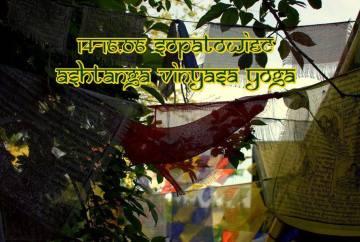 sopatowiec_joga