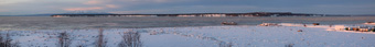 susitna_pano_340