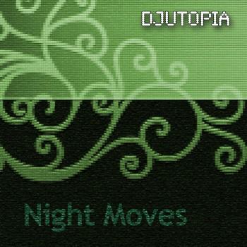 night_moves04