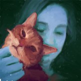 Layer 2 - Cat Rough