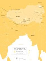DMA South Asian Map 3