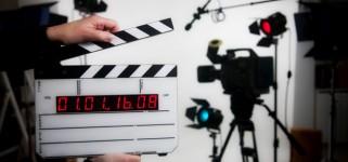 xanthe-films-video-production-e1404434333318 Home