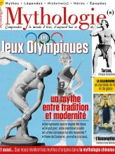 Mythologie(s) #14