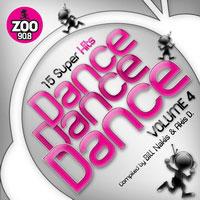 Dance Dance Dance vol.4