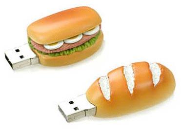 USB stick 05