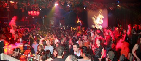 esthete party 01