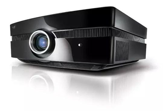 Βιντεοπροβολέας LG AF115 Full HD