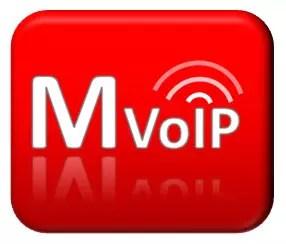 MVoIP
