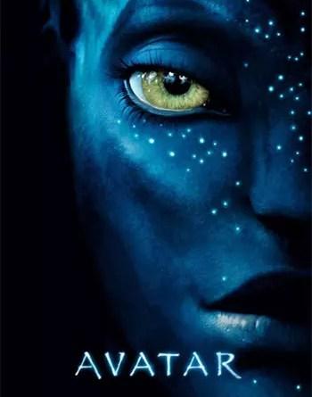 The Avatar
