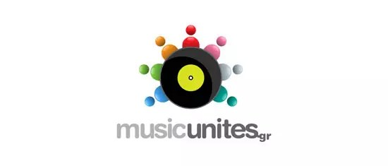 musicunites.gr