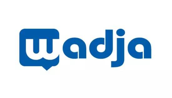 Wadja