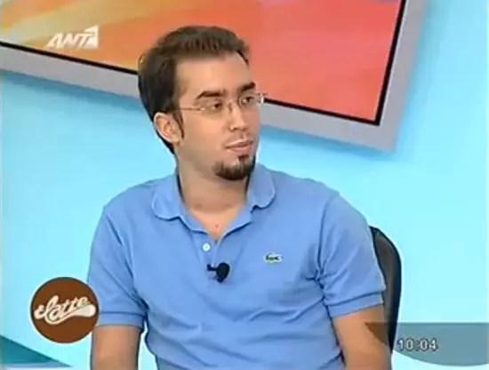 Στην εκπομπή Elatte me θέμα τις απομιμήσεις κινητών