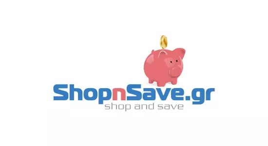 ShopnSave.gr