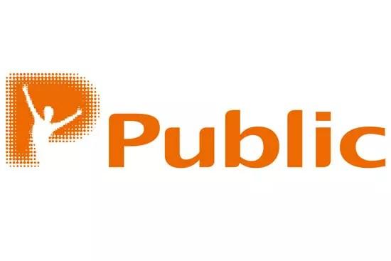Συλλεκτικοί τίτλοι DVD με 9,99€ στα Public