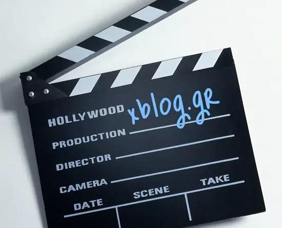 Cinema, Νέες ταινίες: Ο Δρόμος του χρήματος, Επικίνδυνη Αποστολή, Το καταφύγιο, Michael, Αλλάζουμε;