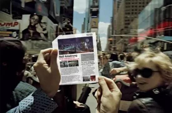 Αυτό είναι το Tablet του μέλλοντος!