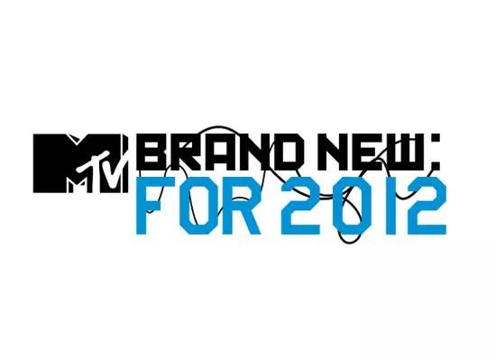 Τα νέα ταλέντα της μουσικής για το 2012