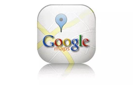 Google: Καταδικάστηκε για αθέμιτο ανταγωνισμό