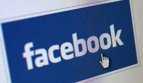 Έμαθε τον θάνατο του συζύγου της στο Facebook
