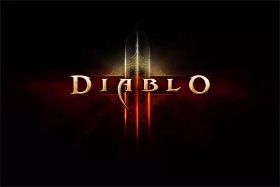 Public: Diablo III launch events σε Αθήνα και Θεσσαλονίκη
