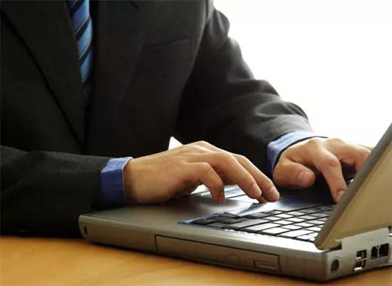 Μάθε με ένα κλικ πόσα χρωστάς στην εφορία!