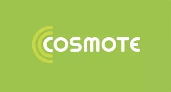 Πιλοτική διάθεση δικτύου 4G από την COSMOTE