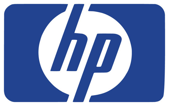 Hewlett Packard: Μέσω Ελλάδας τα προϊόντα της θα φτάνουν στην Ευρώπη!