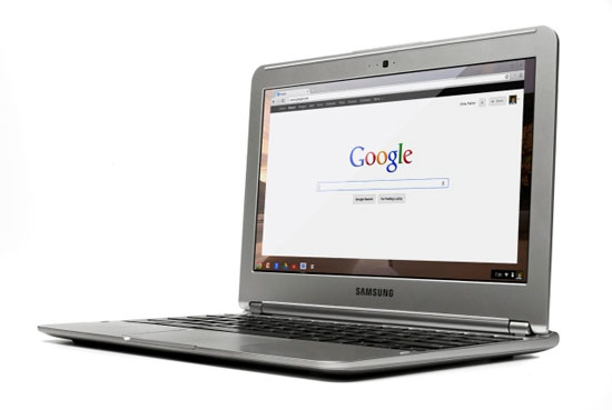 Google πιο δημοφιλείς αναζητήσεις 2012