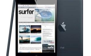 iPad Mini προσφορά