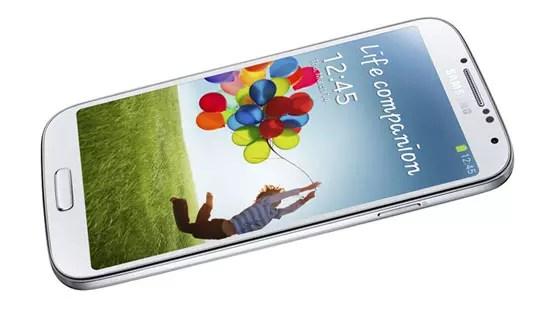 Κάτοχος του Samsung Galaxy S4 εξηγεί γιατί το πούλησε σε μόλις 2,5 μήνες!