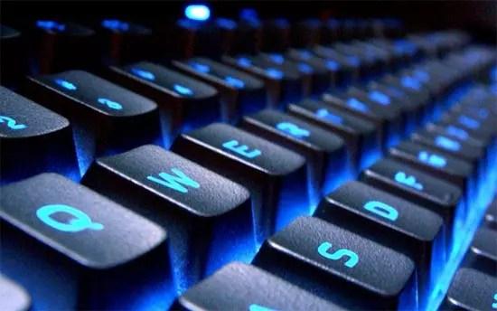 Συνδεδεμένο στο internet το 40% του παγκόσμιου πληθυσμού