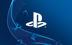 Η Sony θα φέρει ταπαιχνίδια του PlayStation στα κινητά