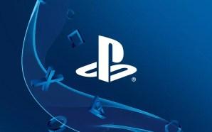 Sony: Τα καλύτερα παιχνίδια που ανακοίνωσε στην E3 2016