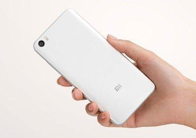 Xiaomi Mi 5 (3)