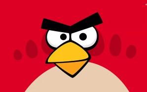 Angry Birds Action!: Νέο παιχνίδι, με νέο gameplay