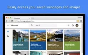 Google Save: Διαθέσιμος ο αντίπαλος του Pocket για εύκολη αποθήκευση…