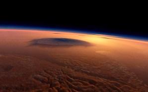 Η Κίνα ετοιμάζει τη πρώτη της διαστημική αποστολή στον Άρη