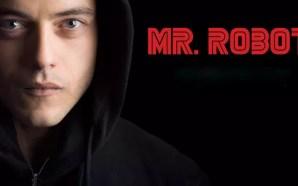 Το Mr. Robot επιστρέφει για τη 2η σεζόν