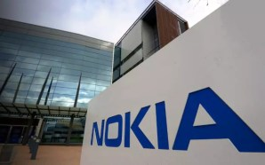 Η Nokia εξαγοράζει την Withings, μια κατασκευάστρια wearable συσκευών