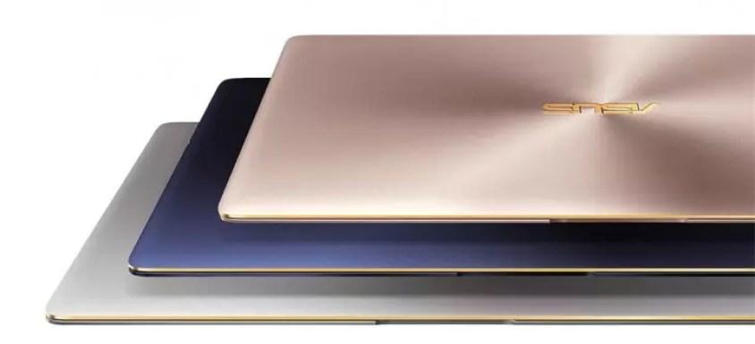 Asus ZenBook 3 (4)
