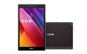 Asus ZenPad 8 / 10: Τα νέα tablets των €200…