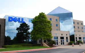 Dell Texas HQ