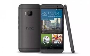 HTC One M9 Prime Camera Edition: Ανακοινώθηκε με λιγότερα… megapixels…