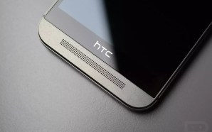 Η HTC ανακοίνωσε αυξημένα έσοδα για το 3ο τρίμηνο του…