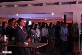 Huawei P9 greek launch event (4)