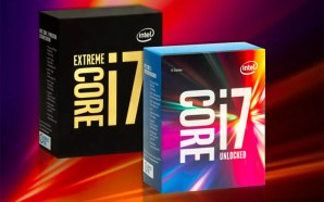 Intel Core i7-6950X Broadwell-E: Η πρώτη 10-πύρηνη CPU της Intel…