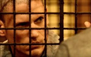 Το Prison Break επεστρέφει – δείτε το trailer της 5ης…