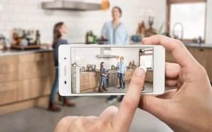 Sony Xperia E5: Ανακοινώθηκε με selfie κάμερα και αυτονομία 2…